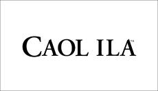 קאול אילה