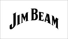 ג'ים בים