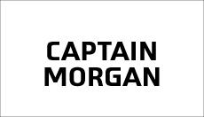 קפטן מורגן