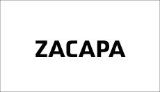 זקאפה